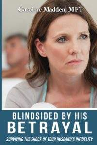 Blindsided_By_His_Be_Cover_for_Kindle